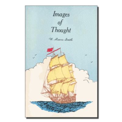 Images Of Thought Poetry