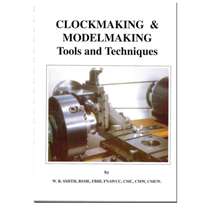 clockmaking-modelmaking