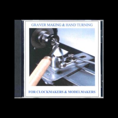 graver-making