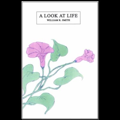 look-at-life-1