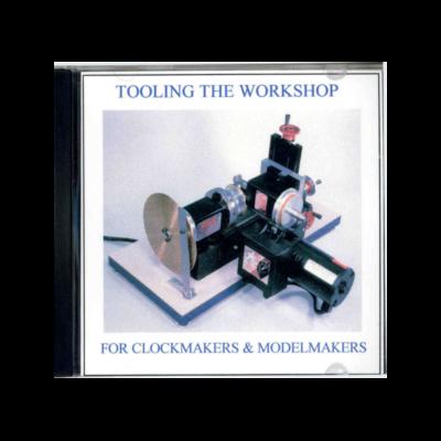 tooling-workshop